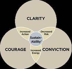 C3 Venn Diagram