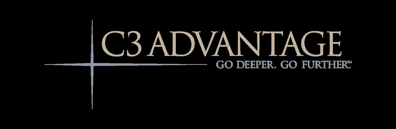 C3 Advantage
