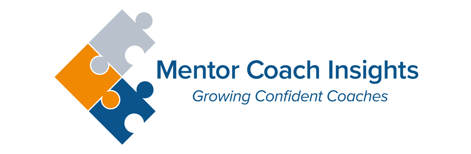 Mentor Coach Insights